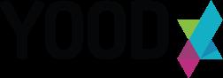 YOODx