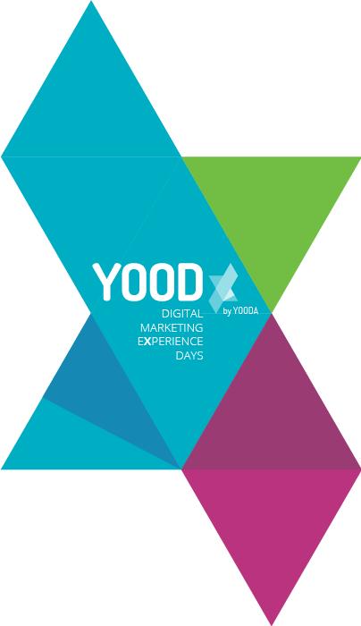 https://yoodx.com/wp-content/uploads/2017/02/fond_YOODx-1.png