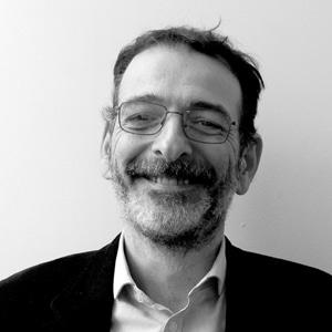https://yoodx.com/wp-content/uploads/2019/11/2019-02-Laurent-Peyrat-300x300-NB.jpg