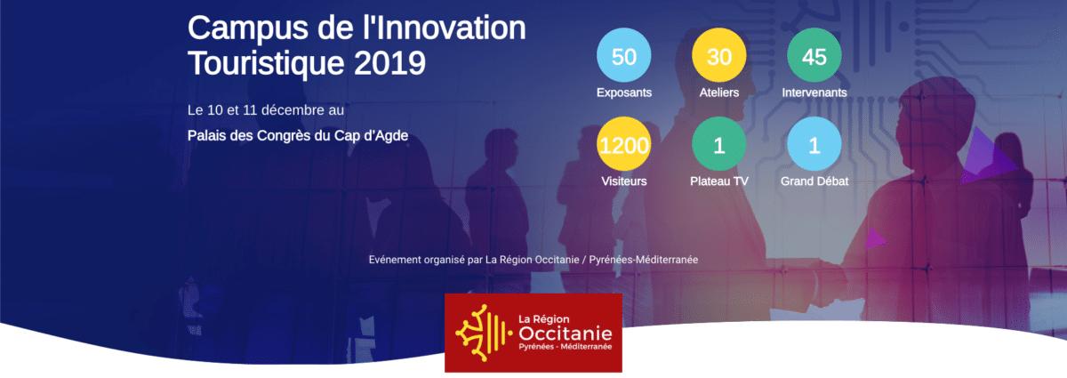 https://yoodx.com/wp-content/uploads/2019/11/Campus-innovation-Tourisme-2019.png